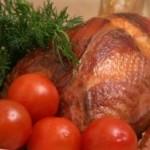 Как готовить мясо фазана