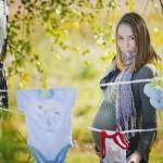 Готовимся к рождению малыша: как разнообразить беременность?