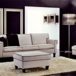 Обустраиваем собственное жилье: учимся правильно выбирать матрас и диван
