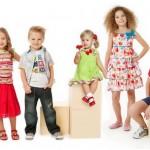 Выбираем модную одежду