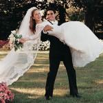 Лучшая свадьба по собственному сценарию