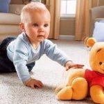Как научить детей жить в мире