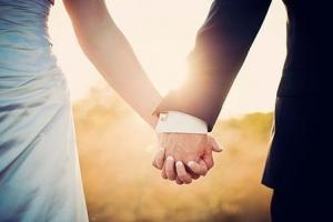 Как лучше всего укрепить семью?