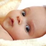 Появление малыша: что изменилось?