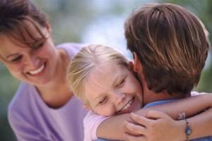 Как рождаются семейные традиции?