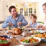 Традиционные семьи уходят в прошлое?
