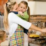 Семья — это изначальное неравенство