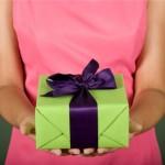 Диплом – оригинальный подарок к любому празднику