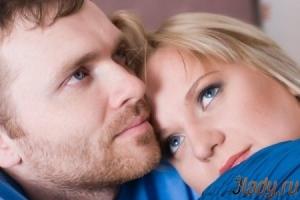 Полезные советы молодому мужу