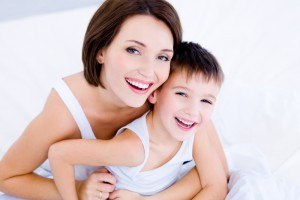 Как добиться согласия и мира в семье