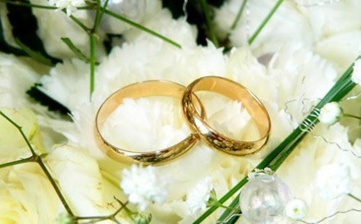 Какой брак самый счастливый?