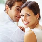 Как научиться уважать интересы любимого?