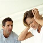 Как избежать ссор в семье из-за денег?