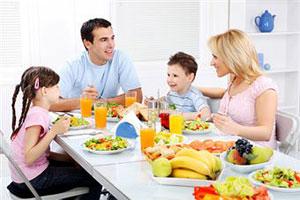 Как сохранить в семье искру?