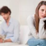 Избегаем семейных скандалов