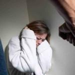 Как бороться с насилием в семье