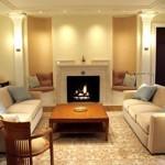 Создаем уютную обстановку в доме