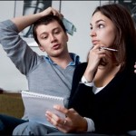 Польза от ведения семейного бюджета
