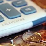 Как организовать семейный бюджет?