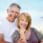 Фундамент и основа счастливой семьи