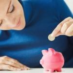 Как пополнить семейный бюджет?