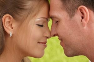Сохраняем романтические отношения