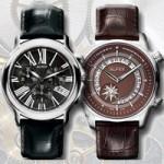 Элитные наручные часы для Вашего имиджа