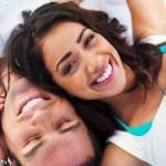 3 обычных секрета благополучных взаимоотношений в семье