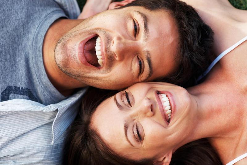 Как достичь гармонии в отношениях