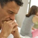 Избежать кризис в своей семье