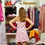 Домашний гардероб — залог семейного счастья