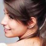 Волосы — важный элемент красоты