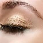 Идеальный макияж для маленьких глаз