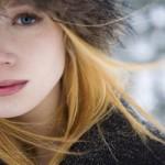 Советы для женщин в зимнее время года