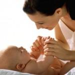 Родительская любовь — всегда ли это плюс?