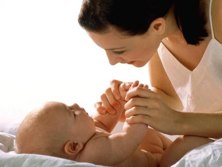 Родительская любовь - всегда ли это плюс?