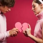 Как вернуть прежние чувства супруга?
