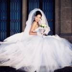 Готовимся к свадебному торжеству