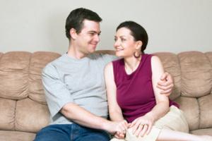 Понять, принять и сохранить семью