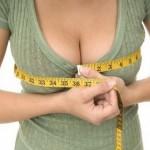 Увеличение груди в домашней обстановке