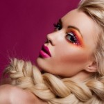 «Курсы стилистов-парикмахеров»