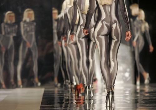 Украинский «Fashion»