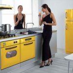 Как выбрать «правильную» плиту