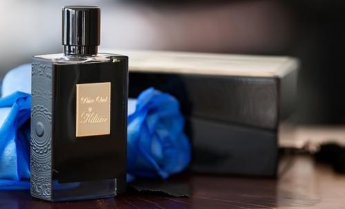 Kilian - ароматы стиля