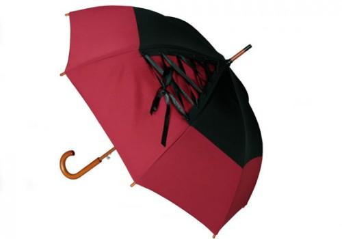 Выбор зонта?