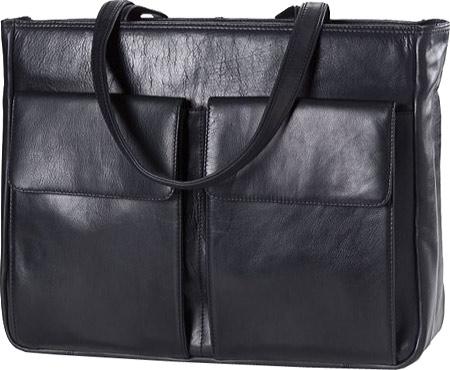 Какой должна быть сумка для ноутбука?