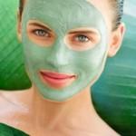 Как сделать огуречные маски для лица дома?