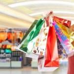 Шоппинг в Катании: магазины, рынки, торговые центры