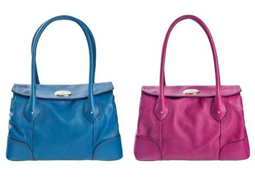 Секреты выбора женской сумки для ноутбука