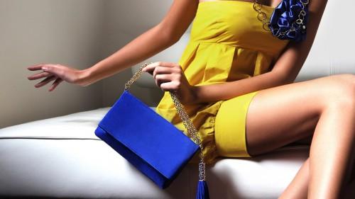 Модные женские сумки. Сумка расскажет о вашем характере
